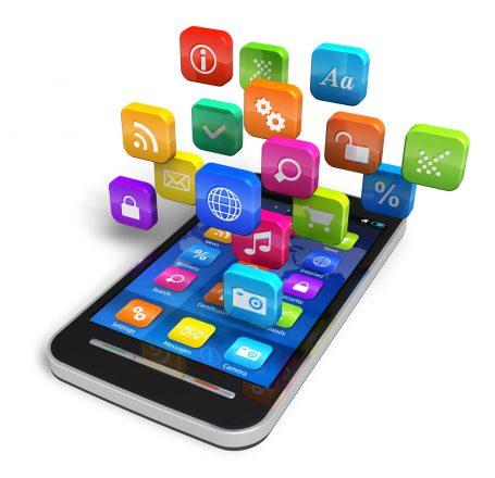 Wat kan de Synergy app voor mij betekenen?