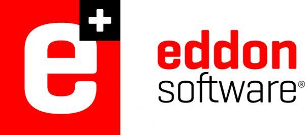 Belangrijke wijziging in EDDON TVM licentie