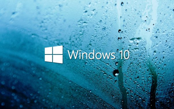 Windows 10 update problemen verholpen