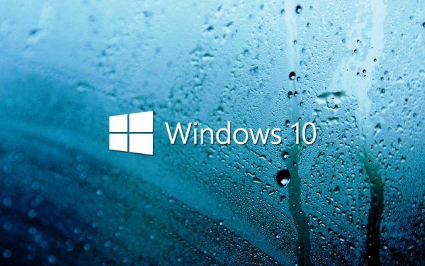 Windows 10 update problemen verholpen