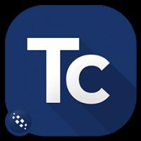 Orbis TaskCentre