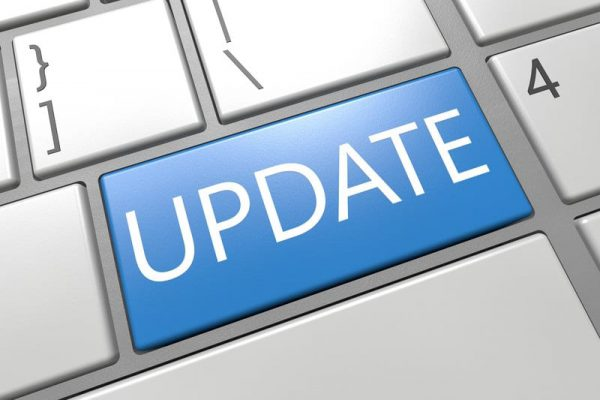 Nieuwe Exact Product Updates Beschikbaar
