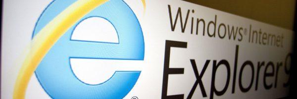 Bewerken in MS Word beschikbaar in alle browsers