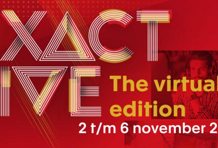 Exact Live